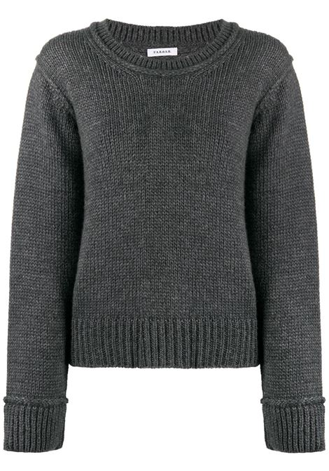 Grey jumper P.A.R.O.S.H. |  | LINETTED510975037