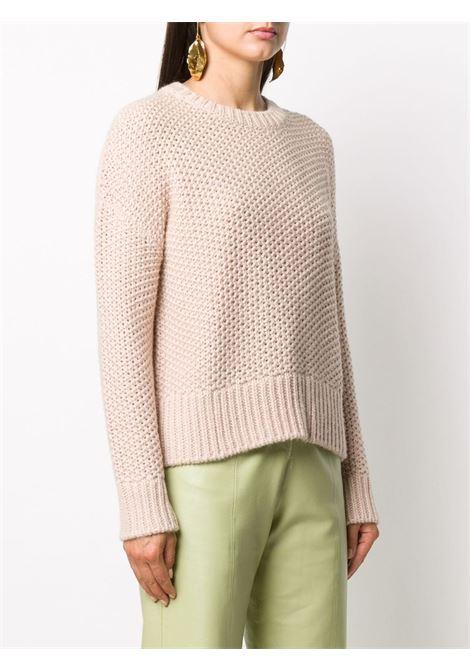 Pink jumper P.A.R.O.S.H. |  | LYAD510996063
