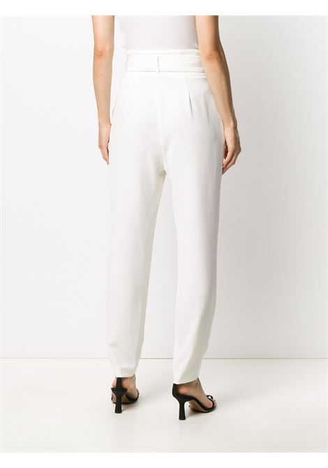 White trousers P.A.R.O.S.H. |  | PIRATESD231427002