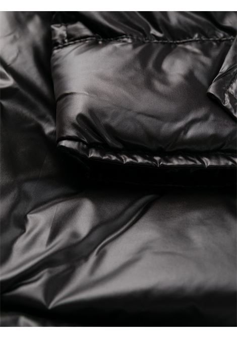 Giubbino nero P.A.R.O.S.H. | GIUBBOTTI | PRESSIOND490543013