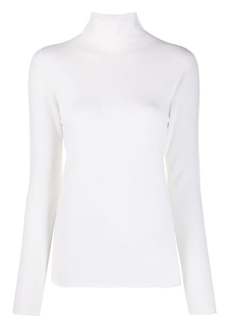 White jumper PESERICO |  | M99303F1209797003
