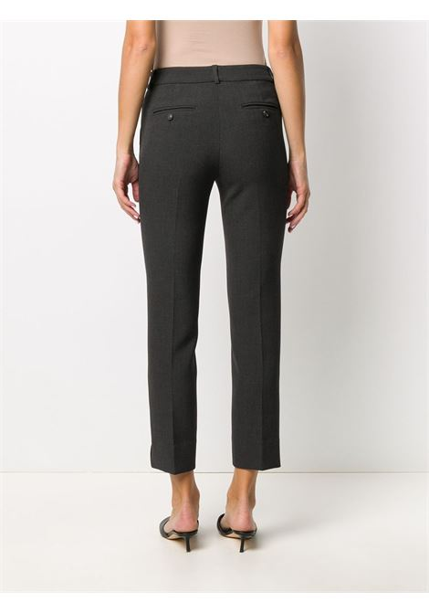 Dark grey trousers PESERICO |  | P0471801934978