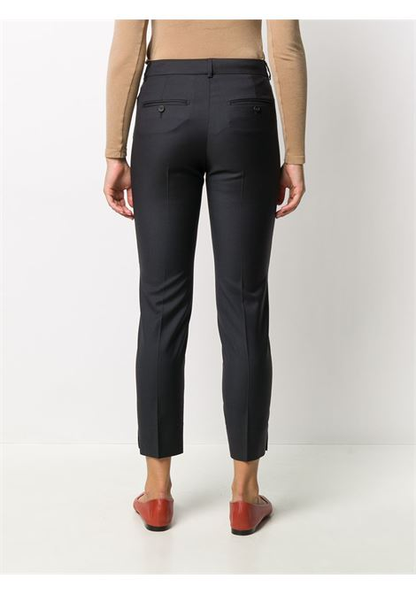 Blue trousers PESERICO |  | P0471805815078