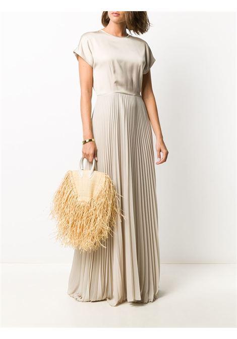 White dress PESERICO |  | S0215600PA1940A46