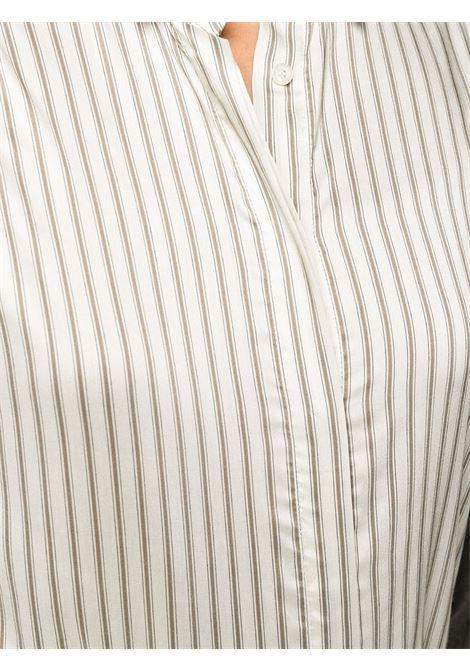 Camicia bianca PESERICO | CAMICIE | S0615401187951