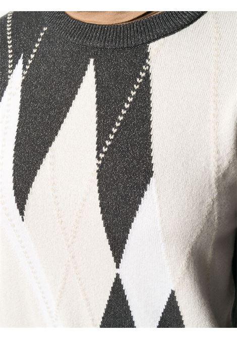 Black jumper PESERICO |  | S99943F12B9017B78