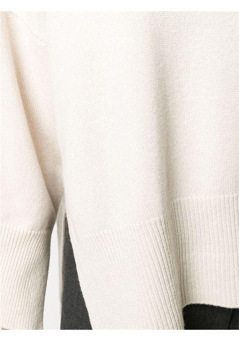 White jumper PESERICO |  | S99984F0709018043