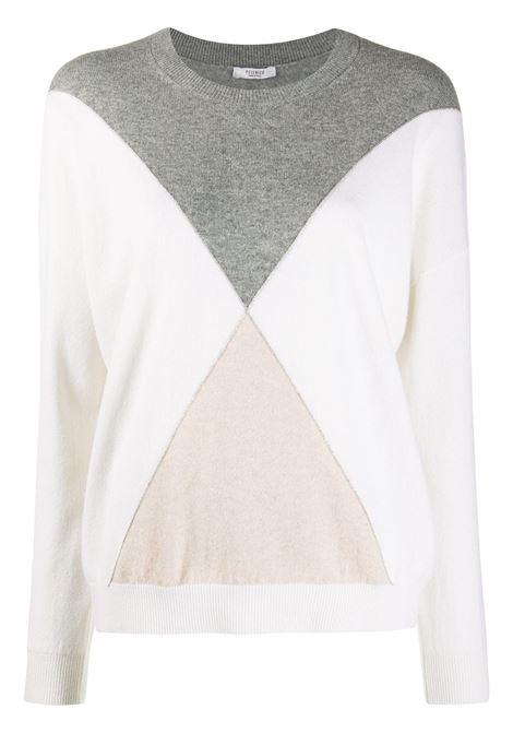 White/grey/beige PESERICO |  | S99998F12L9018L71