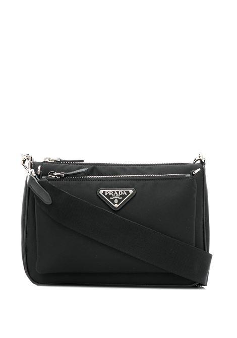 Shoulder bag PRADA |  | 1BH168VOOT064F0002