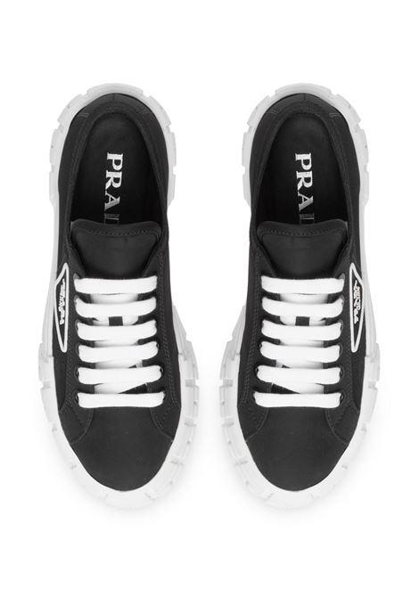 Sneakers nere PRADA | SNEAKERS | 1E260MF050MMSF0IAU