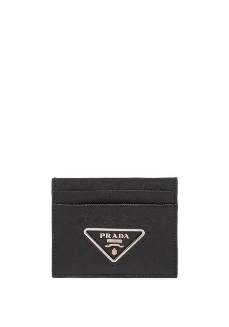 Cardholder PRADA |  | 1MC0252DKYF0002