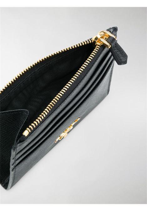 Leather cardholder PRADA |  | 1MC026QWAF0002