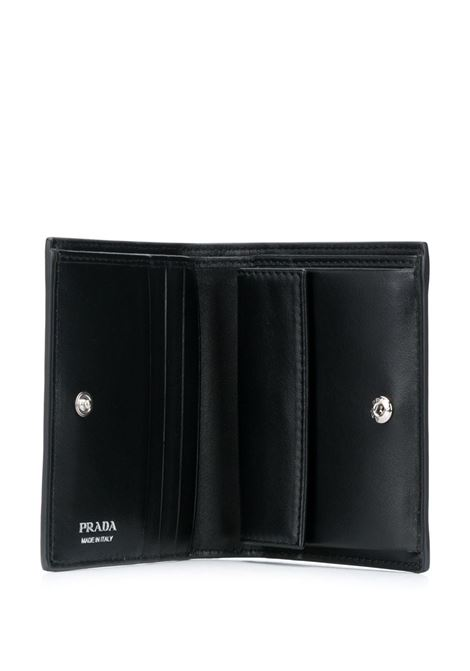 Leather wallet PRADA |  | 1MV2042DKYF0002
