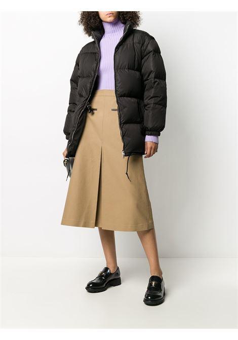 Puffer jacket PRADA |  | 291806S2021WQ9F0002