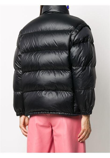 Puffer jacket PRADA |  | 29K805S2021IE0F0002