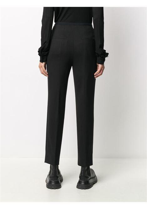 Black trousers PRADA |  | P286DHS202TSQF0002