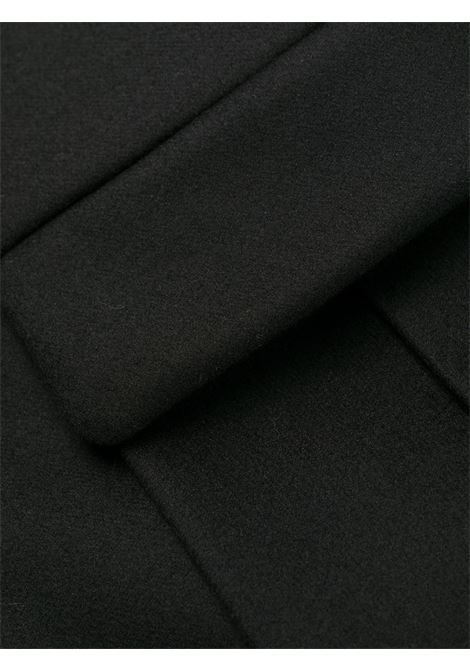 Coat PRADA |  | P617NS2021LXNF0002