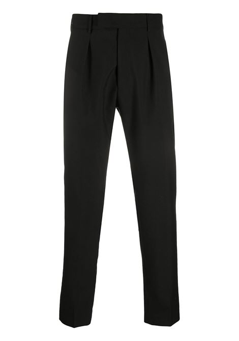 Black trousers PT01 |  | COAFX1Z00FWDMZ220990
