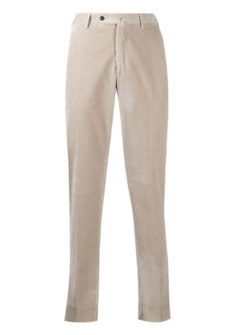 White trousers PT01 |  | COSS01Z00CL2PG910020