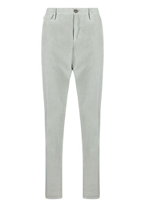 Light green trousers PT01 |  | COTTSAZ10WOLTT250220