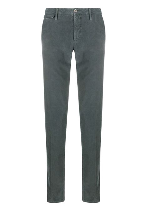 Dark blue trousers PT01 |  | COTTSAZ10WOLTT250240