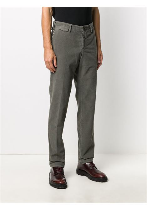Gray trousers  PT01 |  | COTTSAZ10WOLTT250250