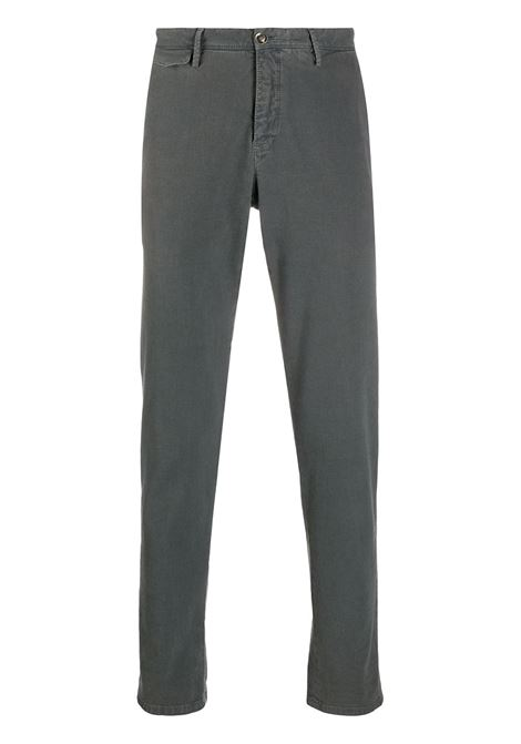 Gray trousers PT01 |  | COTTSAZ10WOLTU830240