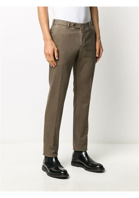 Grey trousers PT01 |  | CPDL01Z00MO1TU450155