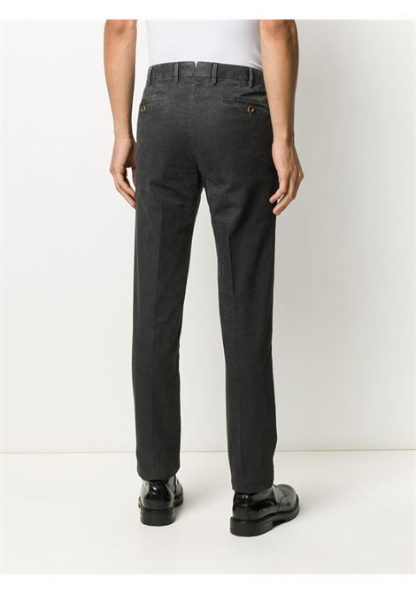 Grey trousers PT01 |  | CPDL01Z00MO1TU450250