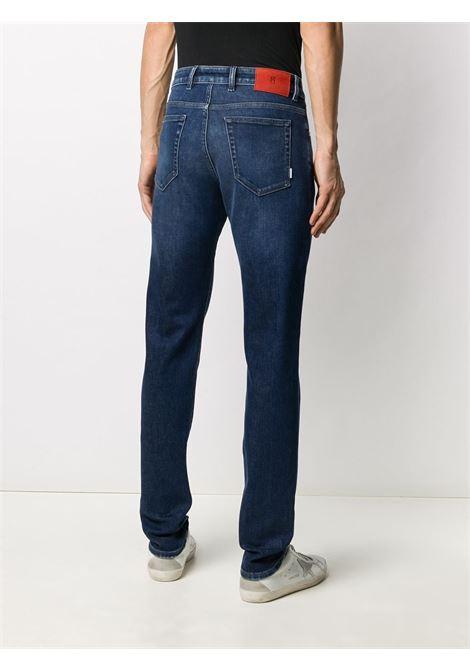 Jeans blu PT05 | JEANS | C5VJ05B20GTLOA13MD52