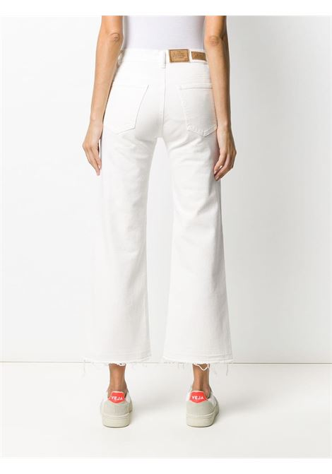 White jeans RALPH LAUREN |  | 211777206001