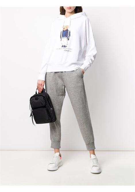 Grey trousers RALPH LAUREN |  | 211794397004