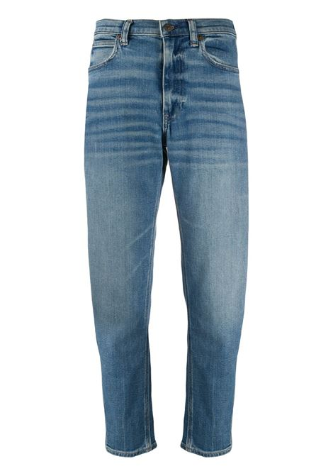 Blue jeans RALPH LAUREN |  | 211799683001