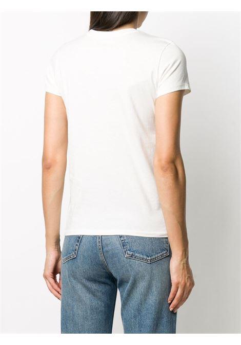 White t-shirt RALPH LAUREN |  | 211800248001