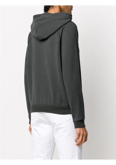 Black sweatshirt RALPH LAUREN |  | 211800298001