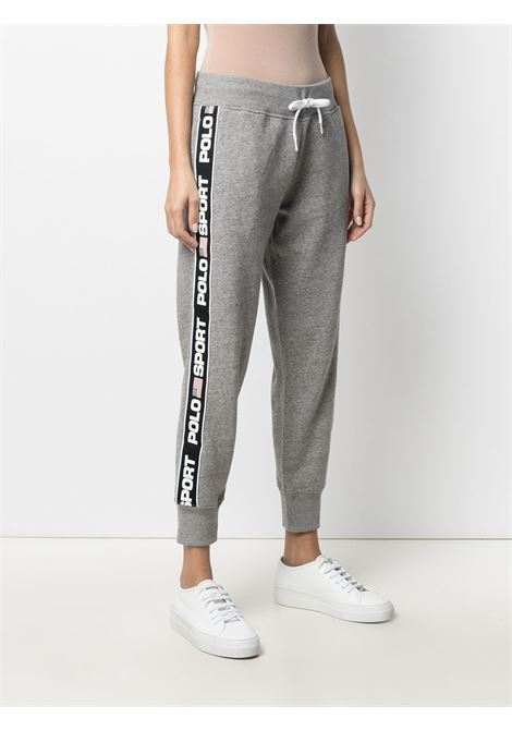 Grey Jogging trousers POLO RALPH LAUREN |  | 211818566001