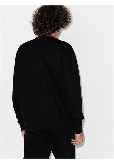 Black sweatshirt RALPH LAUREN |  | 710766772001