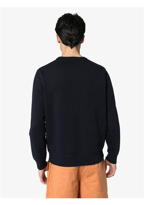 Black jumper RALPH LAUREN |  | 710766862004