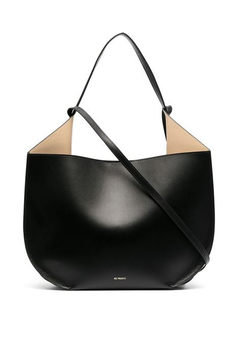 Shoulder bag REE PROJECTS |  | FW20HEHO1BLACK