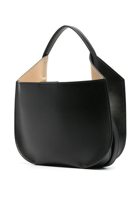 Shoulder bag REE PROJECTS |  | FW20HEHOMI1BLACK