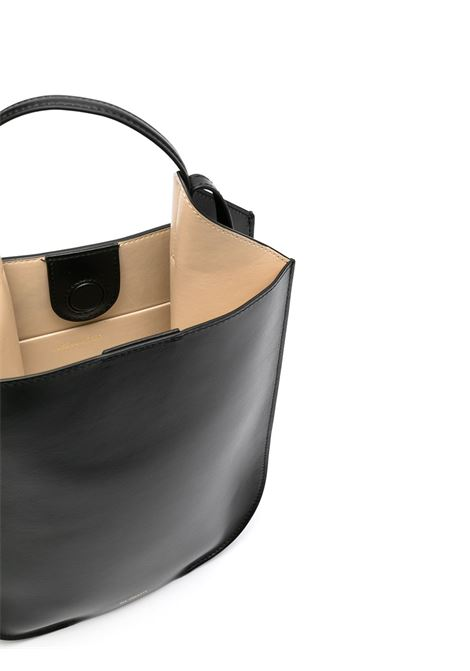 Tote bag REE PROJECTS |  | FW20HEMI1BLACK