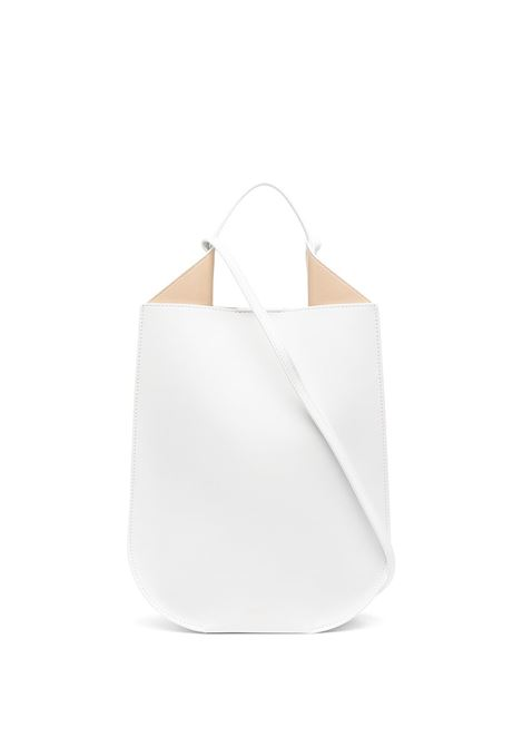 Tote bag REE PROJECTS |  | FW20HEMI1CRIWHT