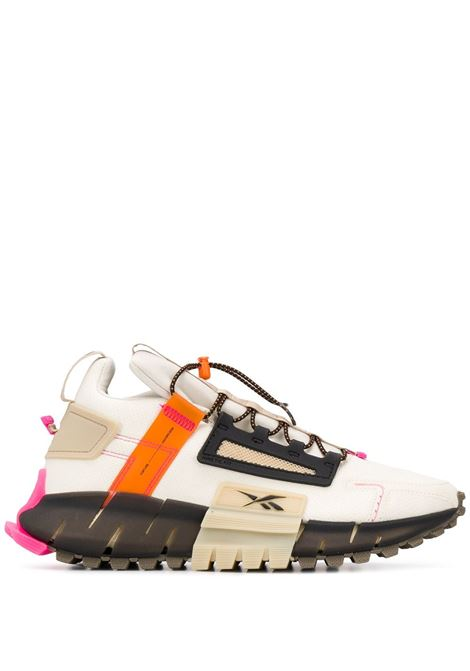 Multicoloured sneakers REEBOK |  | FV3835AHP