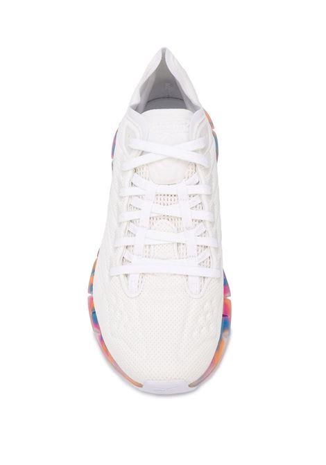 White sneakers REEBOK |  | FW5288HHP