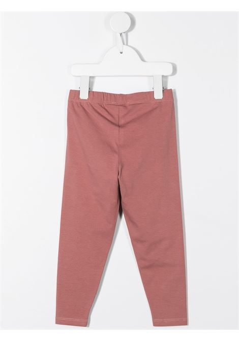 Pantalone rosa RICHMOND | LEGGINGS | RIA20027LEJNBONION