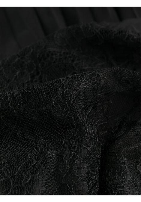 Abito nero SELF PORTRAIT | ABITI | AW20118MBLACK