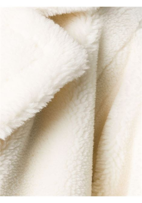Cappotto bianco STAND | CAPPOTTI | 61122904090000