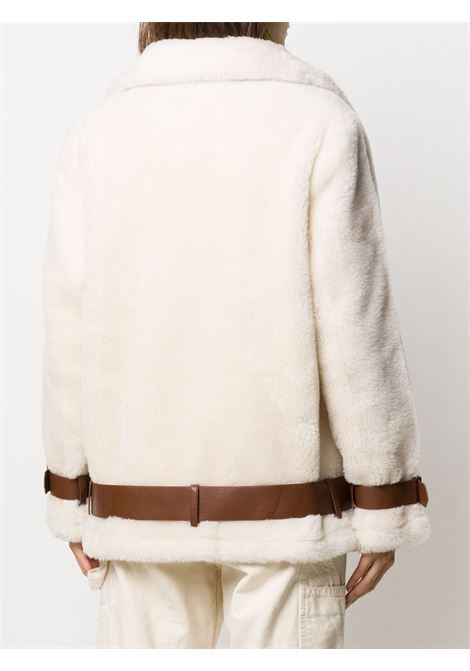 White jacket STAND | JACKETS | 61188854096000