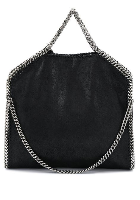 Shoulder bag STELLA Mc.CARTNEY |  | 234387W91321000