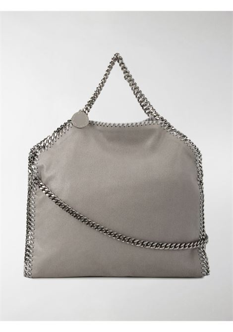 Borsa a tracolla STELLA Mc.CARTNEY | BORSE A SPALLA | 234387W91321220